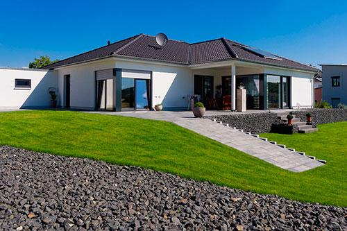 bungalow-wohnen-immobilien