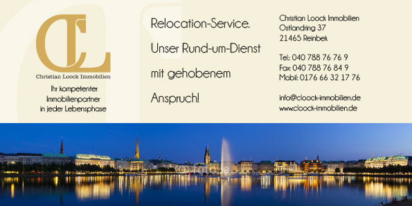 christian-loock-immobilien-flyer-relocation