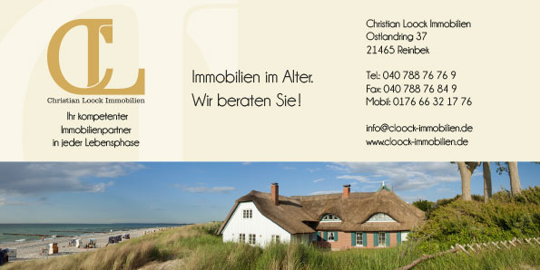 christian-loock-immobilien-flyer-senioren