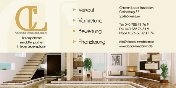 christian-loock-immobilien-flyer