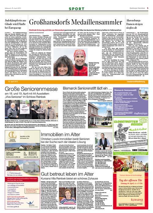 christian-loock-immobilien-hamburger-abendblatt-20150414
