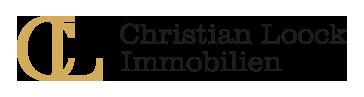 Christian Loock Immobilien